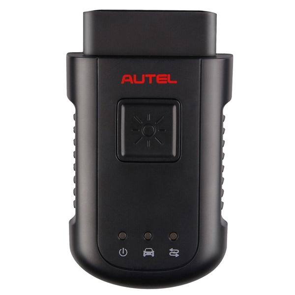 Autel Maxisys MS906BT 2