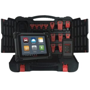 Autel Maxisys MS908S Standard