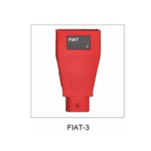 Autel Fiat 3-pin