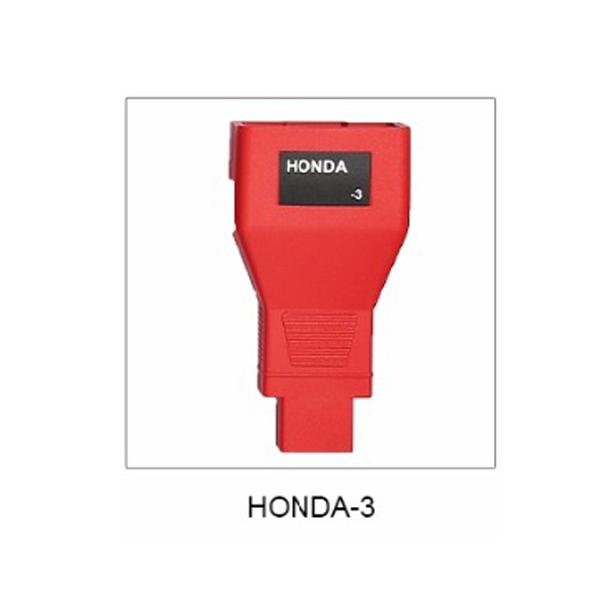 Autel Honda 3 pin