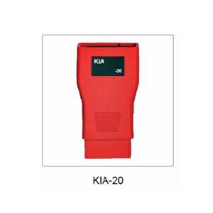 Autel KIA 20-pin
