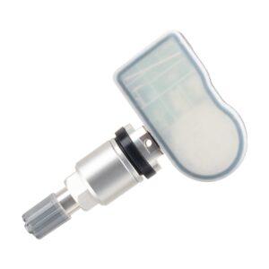 Autel TPMS MX Sensor Dual 433+315Mhz (Finns is metall och plast)
