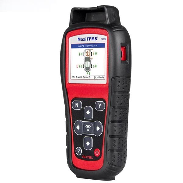 MaxiTPMS TS508 2