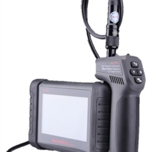 Autel MAXIVIDEO MV500 8,5MM
