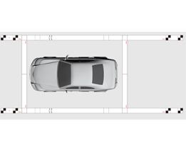 Hyundai/Kia-AVM