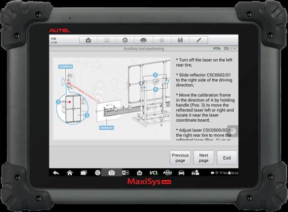setup tablet 03