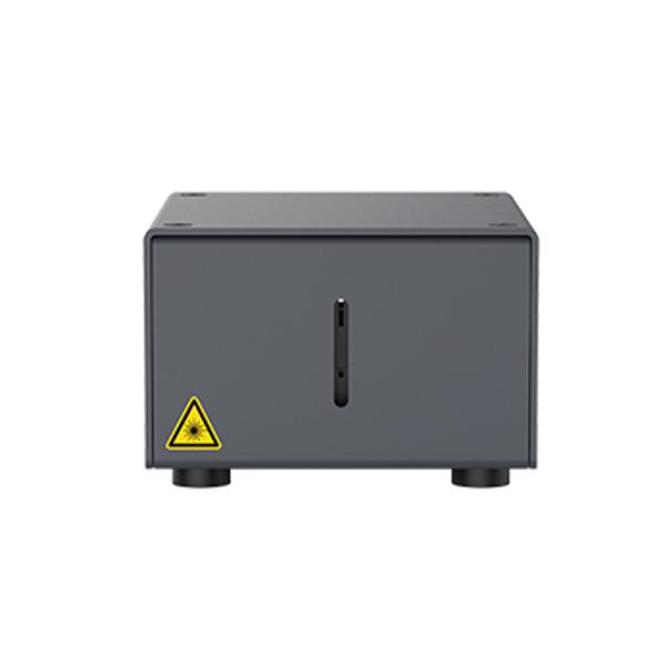 CSC0500/04 Laser Centeraxelpaket