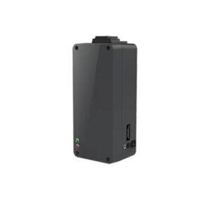 CSC0605/01 Doppler Reflektor Paket