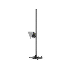 CSC0802/01 Reflektorpaket Hörnreflektor