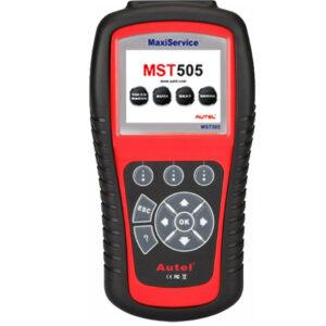 Autel MaxiService MST505