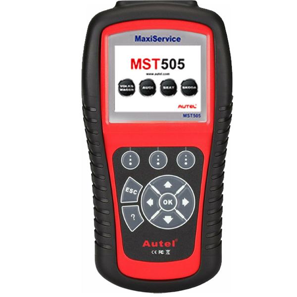 TS505