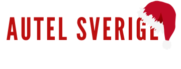 Autel Sverige