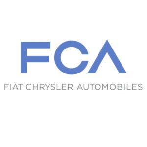 FCA Secure Gateway Aktivering 12 månader