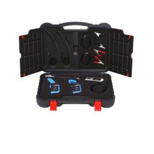 Autel Oscilloskop Kit 919/Ultra